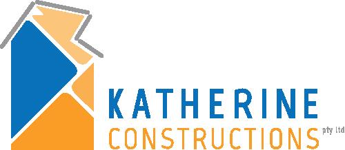 Katherine Constructions Pty Ltd