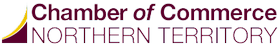 ccnt-logo1_0