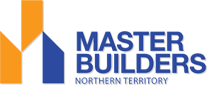 logo-mbnt